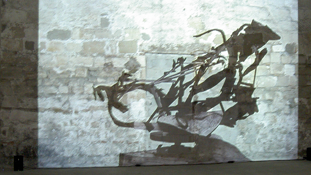 Kentridge PICT2824
