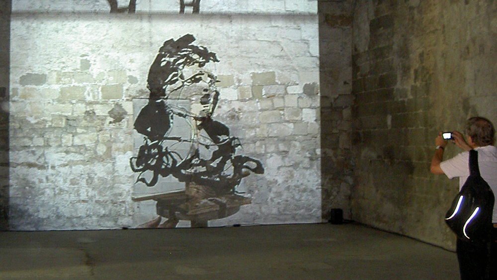 Kentridge PICT2829